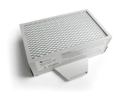 Intellipure Compact Main Filter Replacement