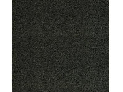 Ultrafine 468 VOC Pre-Filter Replacement1
